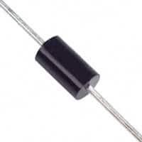 1.5KE10A-T|Diodes常用电子元件