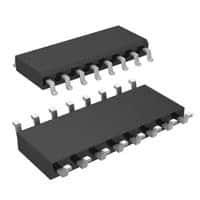 74AHC138S16-13 相关电子元件型号