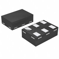 74AUP1G06FW5-7|Diodes常用电子元件