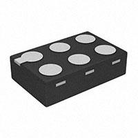 74AUP1G34FX4-7|Diodes电子元件