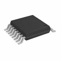 74HCT595T16-13 Diodes常用电子元件