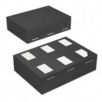 74LVC1G10FZ4-7|Diodes常用电子元件