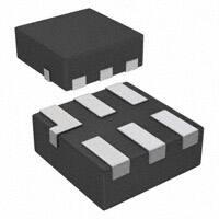 74LVC1G86FW4-7 Diodes电子元件