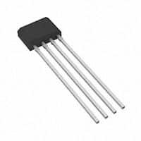 AH276Z4-CG1 Diodes电子元件