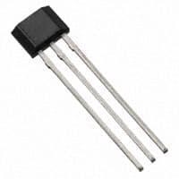 AH3769Q-P-B|Diodes电子元件