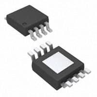 AL8807BMP-13|相关电子元件型号