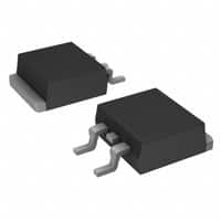 AP1117K18G-13|Diodes常用电子元件