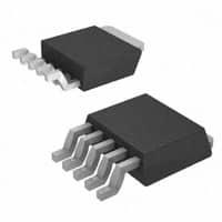AP1118D15L-13 Diodes常用电子元件