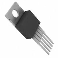 AP1186T5-L-U|Diodes常用电子元件