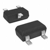 AP130-18WG-7 Diodes电子元件