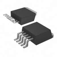 AP1512A-33K5L-U|Diodes电子元件
