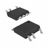 AP1695MTR-G1|Diodes常用电子元件