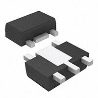 AP2115R5-1.2TRG1 Diodes常用电子元件