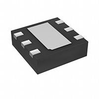 AP2161DFMG-7 Diodes常用电子元件