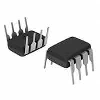 AP34063N8L-U|相关电子元件型号