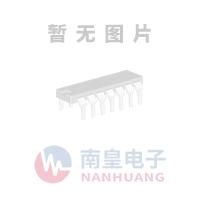 AP432L-13|Diodes常用电子元件