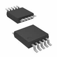 AP6015-25M10G-13 Diodes常用电子元件