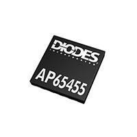 AP65455FN-7参考图片