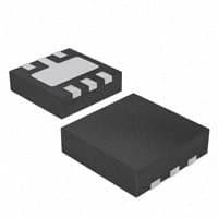 AP7335-30SNG-7 Diodes电子元件