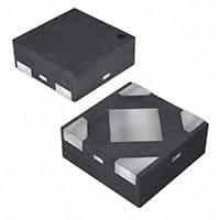 AP7340-30FS4-7 Diodes常用电子元件