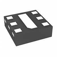 AP7342D-3612FS6-7 Diodes常用电子元件