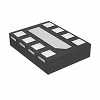 AP7344D-3328RH4-7|相关电子元件型号