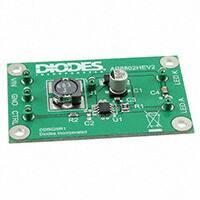 AP8802HEV2|Diodes常用电子元件