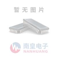 AP9101K-AKTRG1 Diodes常用电子元件