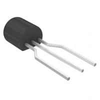 APT13003NZTR-G1|相关电子元件型号
