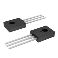APT13003SU-G1|相关电子元件型号