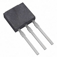 APT13005DI-G1 Diodes电子元件