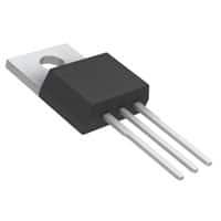 APT13005T-G1 相关电子元件型号