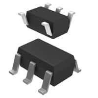 APX824-40W5G-7|Diodes常用电子元件