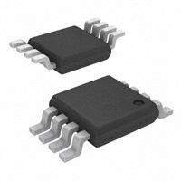 AS358MMTR-G1|Diodes常用电子元件