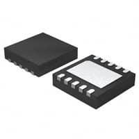 AUR9811DGD Diodes电子元件