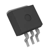 AZ1085S-2.5TRE1|Diodes电子元件