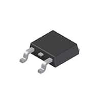 AZ1086D-3.3TRG1 Diodes电子元件