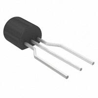AZ431LAZTR-E1 Diodes电子元件