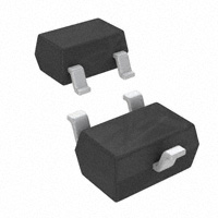 BC858AW-7-F|Diodes