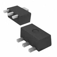 BCX5316TA|Diodes常用电子元件