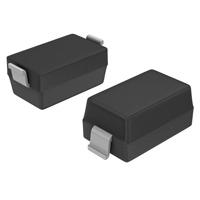 BZT52C4V3-7-F 相关电子元件型号