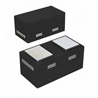 D5V0X1B2LP3-7|Diodes常用电子元件