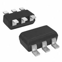 DCX144EK-7|相关电子元件型号