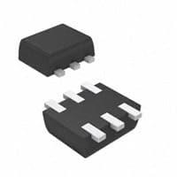 DDA143EH-7|Diodes常用电子元件