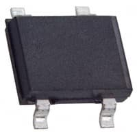 DF06S Diodes