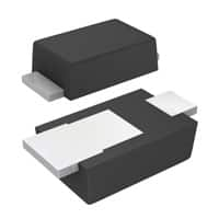 DFLT10A-7|Diodes常用电子元件
