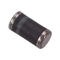 DL4933-13-F|相关电子元件型号