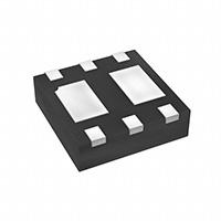 DMC2041UFDB-7|Diodes常用电子元件