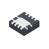 DMN10H120SFG-13 Diodes常用电子元件