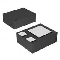 DMN2005LP4K-7|Diodes电子元件